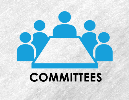 CURRE Work Committees