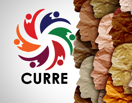 Learn More about CURRE